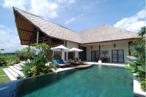fkk urlaub in indonesien ferienwohnungen ferienh user ab 48 pro nacht. Black Bedroom Furniture Sets. Home Design Ideas